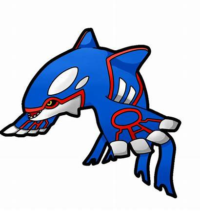 Kyogre Animation Deviantart Pokemon Newgrounds Lol Moment
