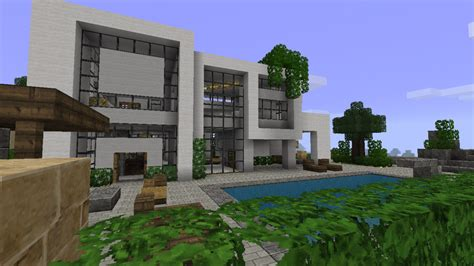 minecraft la d 233 co et vous 1 7 3 minecraft fr