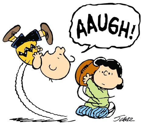 Charlie Brown Head Down Images & Pictures - Becuo