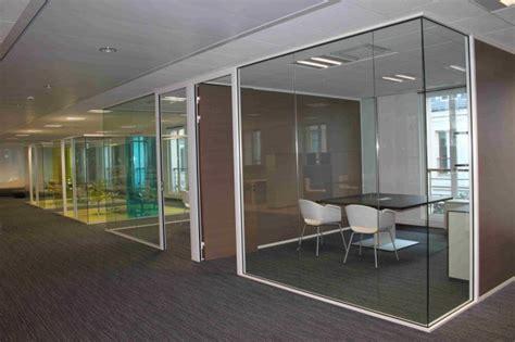 claustra bureau top cloisons de bureau with claustra bureau amovible