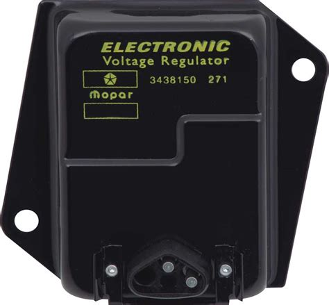 Dodge All Parts Electrical Wiring