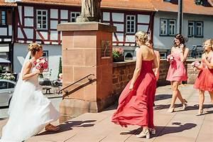 Frankfurter Hof Seligenstadt : tanja thomas sommerhochzeit in seligenstadt hochzeitsfotografie und individuelle papeterie ~ Orissabook.com Haus und Dekorationen