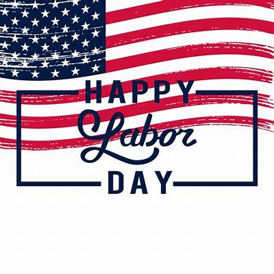 Labor Day 2017 Events