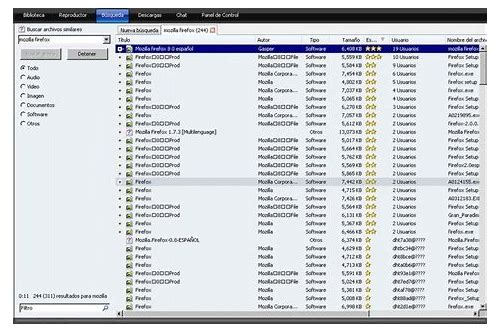Download movies from limewire.