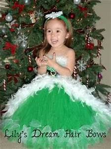 Christmas Pageant Ideas For School 1000 ideas about