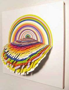 We Do Review Paper Art And Crafts For Kids And Adults (45