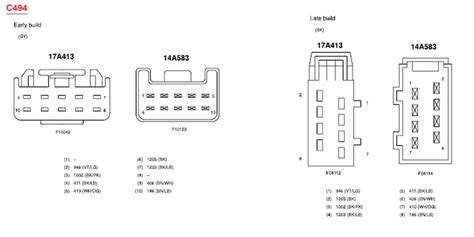 2010 Ford Explorer Radio Wiring Diagram by 98 Ford Explorer Radio Wiring Diagram For