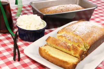 homemade whipped cream pound cake thebestdessertrecipescom