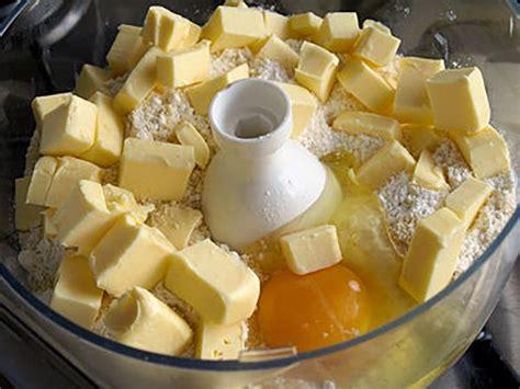 recette de pate brisee au robot recettes de p 226 te 224 tarte maison classiques originales qui veut du fromage
