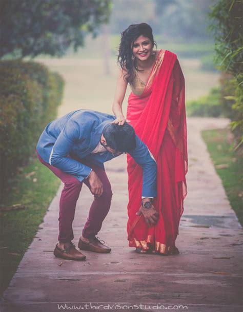 wedding photographer   befriend