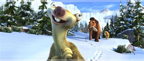 ice age sid wallpapers wallpaper cave