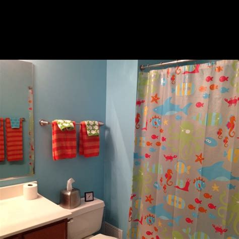 1000+ Images About Kids Bathroom On Pinterest Toothbrush