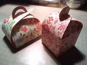 Kleine Geschenke Verpacken : bastelfan er kleine geschenke ~ Orissabook.com Haus und Dekorationen