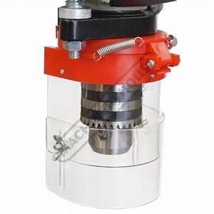 D140 - SPD-20B Pedestal Drill machineryhouse com au