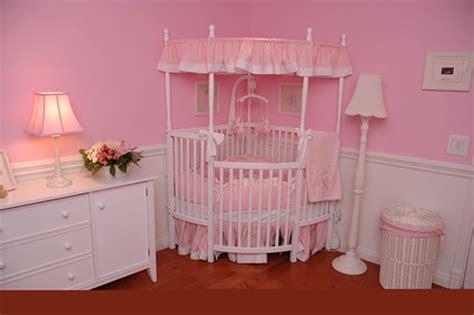 chambre fille bebe idee deco chambre fille princesse