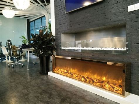 Online Get Cheap Fireplaces For Sale -aliexpress.com
