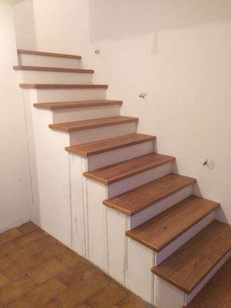 marmor farbe ändern betontreppe renovieren stunning betontreppe renovieren realistisch treppen renovieren