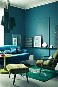les 25 meilleures idees de la categorie fauteuil bleu With tapis chambre bébé avec petit canapé pliable