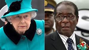 Queen Elizabeth II will be the world's oldest head of ...