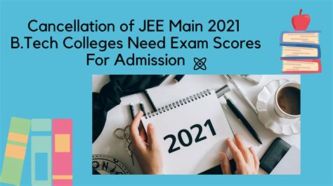 JEE Main 2021 May Session Postponed, Education Minister ...