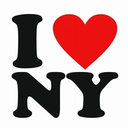 York Clip Cliparts Ny Yorker