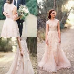 vera wang bridesmaid dress 2015 vintage wedding dresses designers tips and photo