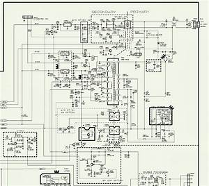 Diagram Page 4   Schematic Wiring Diagram