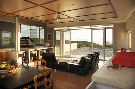 Feng Shui & Design  Architect Interior Design Sodaa Perth