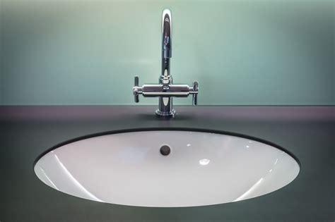 how to clean bathroom sink drain homeaholic net
