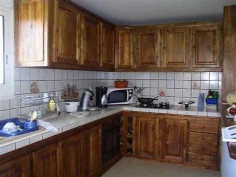 transformer cuisine rustique cuisine moderne transformer cuisine rustique cuisine moderne idee deco