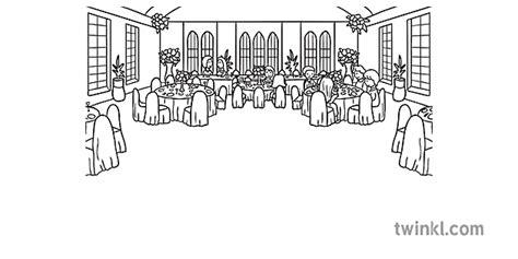 kāzu uzņemšanas istaba ar cilvēkiem krāsainas līnijas fons fonika eyfs