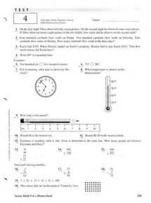HD wallpapers saxon math 1st grade worksheets