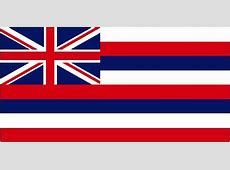 flag of Hawaii United States state flag Britannicacom