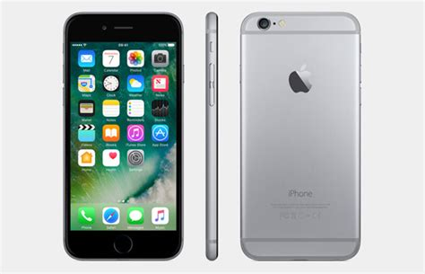 phone iphone 6 apple iphone 6 specs contract deals pay as you go