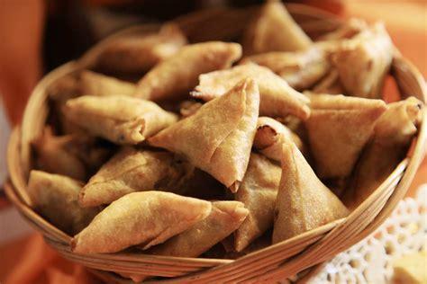 cuisine chine gastronomy ile de la réunion tourisme