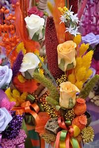 Blumen Trocknen Ohne Farbverlust : blumen trocknen so trocknen sie schnittblumen blumenpapa ~ A.2002-acura-tl-radio.info Haus und Dekorationen