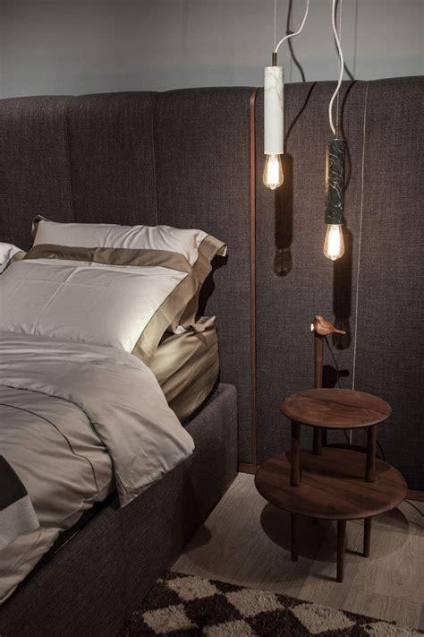 key elements   modern bedroom trend