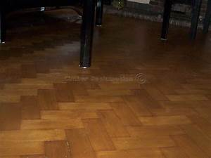 pitch pine parquet flooring With parquet pitchpin