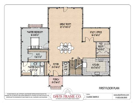 great room house plans house plan with large great room home design and style