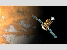 Mangalyaan set for date with Mars, will India make space