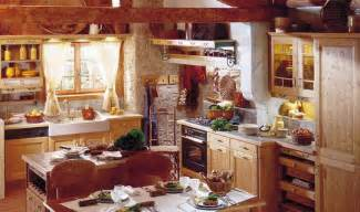 Cottage Kitchen Backsplash Ideas Ingredients That Make Up A Country Cottage Kitchen Home And Cabinet Reviews