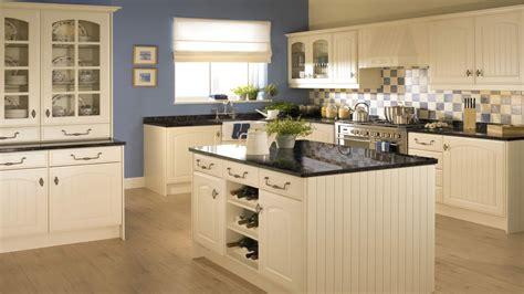 kitchen design scotland kitchen design scotland talentneeds 1342