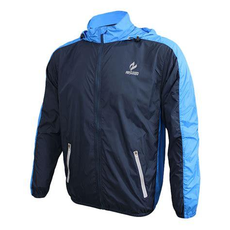 waterproof bike wear mens warm hiking jacket windbreaker waterproof cycling