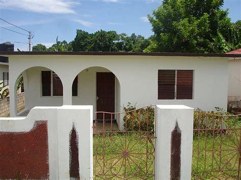 house  sale  sunrise close boscobel heights st mary jamaica propertyads jamaica