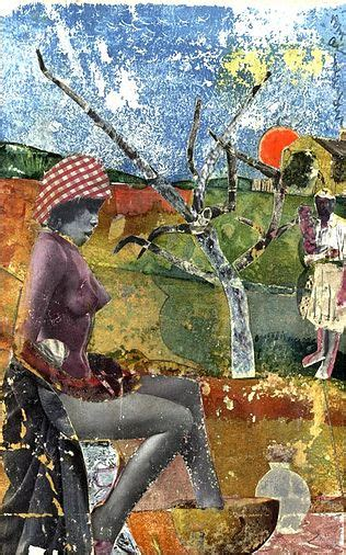 my collage inspirations 171 marybeth heikes