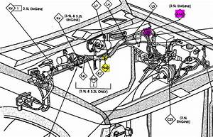 Dodge 3 9 Engine Diagram Distributor Location