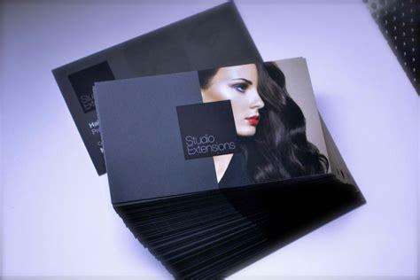 cool graphic design business cards modern business card design ideas