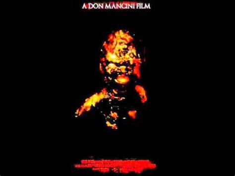 childs play remake  poster youtube