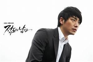 Equator Man korean drama 2012 – abby in Hallyu-land