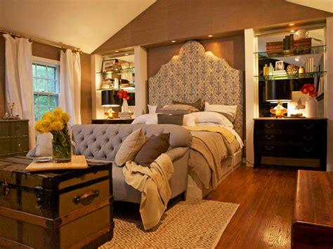 genevieve interior designer dear genevieve hgtv